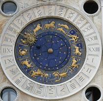 Sternzeichen flickr (c) spencer77 CC-Lizenz